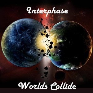 Worlds Collide Upload Your Music Free
