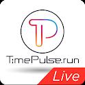 Timepulse icon