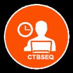 CTBSEQ Icon