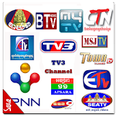 All Khmer TV