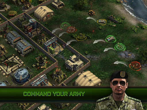 Arma Mobile Ops 1.17.0 androidappsheaven.com 16