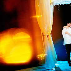 Wedding photographer Veli Yanto (yanto). Photo of 07.04.2016