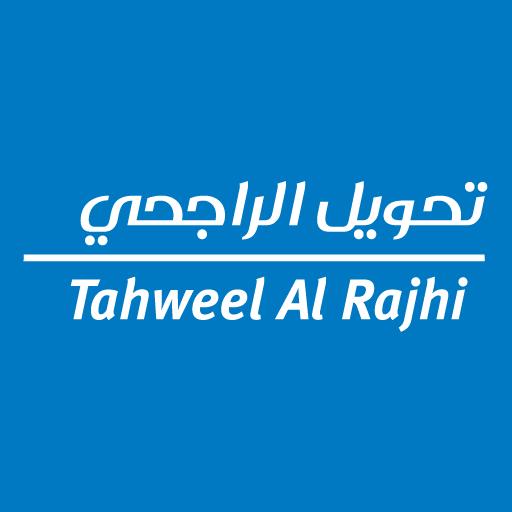 Tahweel Al Rajhi for PC
