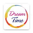 Dream Time apk