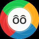 NookBone icon