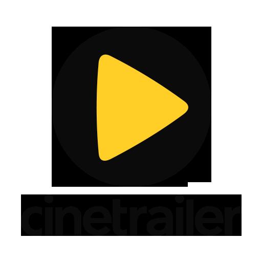 CineTrailer Cinema & Showtimes Icon