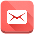 100000+ SMS Messages apk