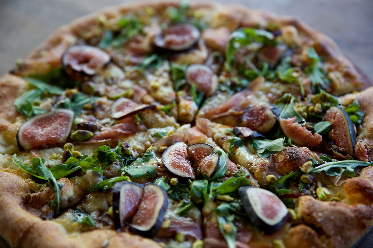 Fig Pizza.jpg