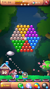 Bubble Bird Rescue 2 - Shoot! 1.7.8