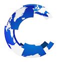 CRDI icon