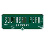 Logo of Southern Peak Belgian Strong Golden