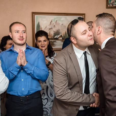 Свадебный фотограф Анатолий Ротару (rotaru). Фотография от 12.12.2017