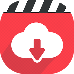 Video Downloader download