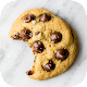 Download Easy Cookie Recipes For PC Windows and Mac