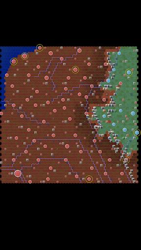 Invasion of France 1940 (free) 4.8.2.0 screenshots 2