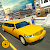 Uphill Limo Taxi Driving 2017 file APK Free for PC, smart TV Download