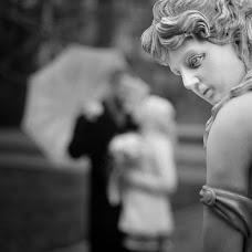 Wedding photographer Sergey Ivanenko (1973). Photo of 08.07.2015
