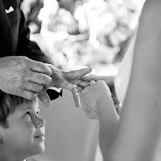 Wedding photographer Emanuel Galimberti (galimberti). Photo of 20.12.2014