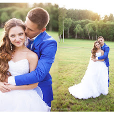 Wedding photographer Yuliya Savina (savinafoto). Photo of 28.08.2015