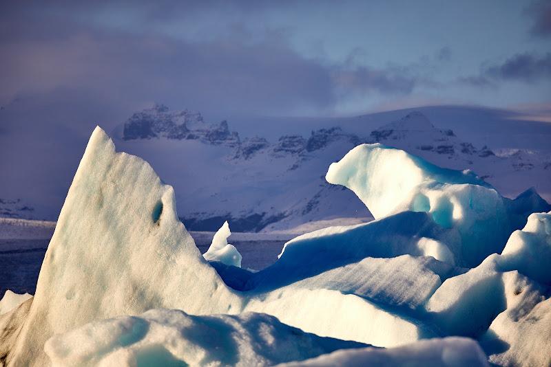 ghiacci di Lulu61