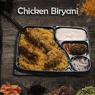 Bangalore Biryani photo 1
