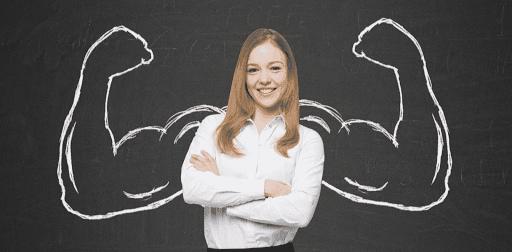 35 ans et plus et changer de vie Professionnelle au féminin