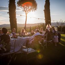 Wedding photographer adriana chechi (chechi). Photo of 06.07.2016