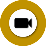 Bildschirmaufnahme Aufnahme Display Ton - Skrinit