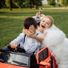 Wedding photographer Anton Kurashenko (KuriK). Photo of 11.09.2018