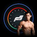 JY Fitness Timer
