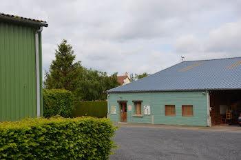 locaux professionels à Herouville-saint-clair (14)