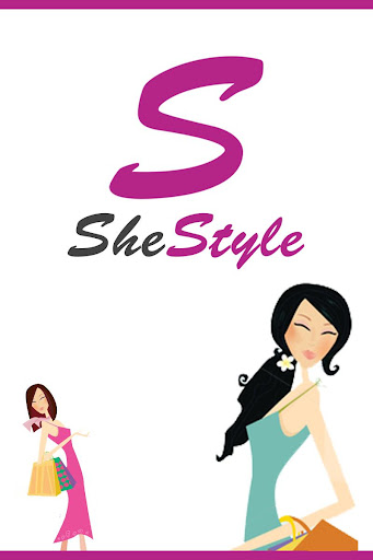 She Styles