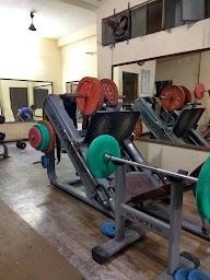 classic gym & Aerobics photo 1