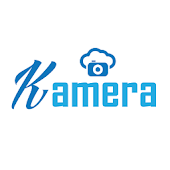 Kamera - Photo Live Filter