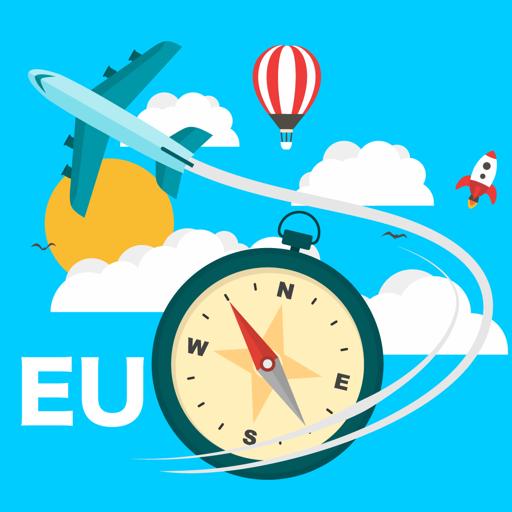 Europe Travel & Trip