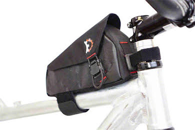 Revelate Designs Mag-Tank Top Tube/Stem Bag alternate image 4