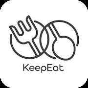 KeepEat | Смоленск