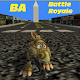 BA Battle Royale -BETA- for PC-Windows 7,8,10 and Mac