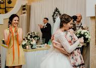 Photographe de mariage Yana Levchenko (yanalev). Photo du 22.06.2018