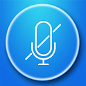 Translate - All Language Translator icon