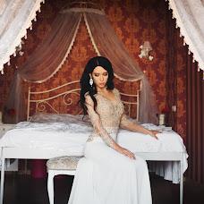 Wedding photographer Andrey Radyuk (Rydja). Photo of 12.06.2017