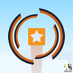 jumping cubic: best jump icon