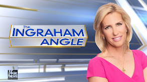 The Ingraham Angle thumbnail