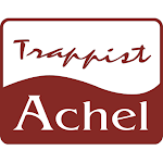 Logo of Achel 5 Blond