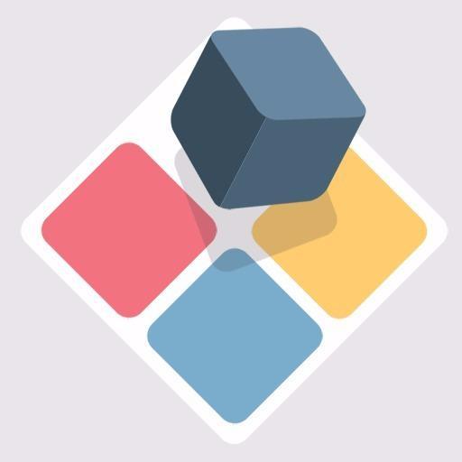 解謎App|LOLO : Puzzle Game LOGO-3C達人阿輝的APP