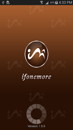 Ifone More