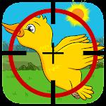 Duck Hunter Free Icon