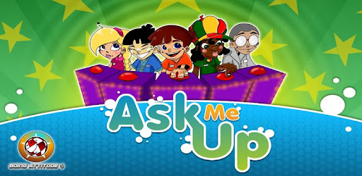 AskMeUp Nantes Quiz – Applications sur Google Play