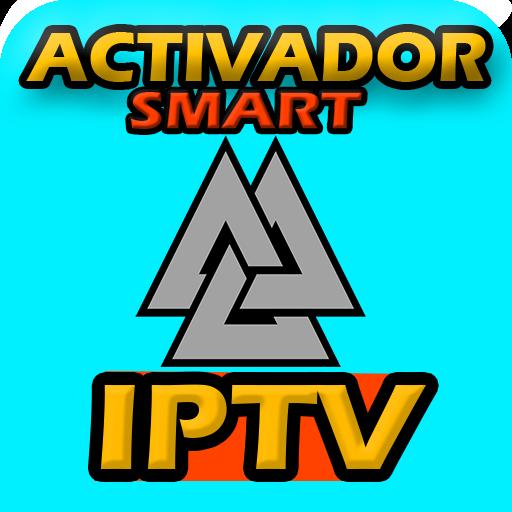 Baixar IPTV PREMIUM ACTIVADOR 📺 para Android