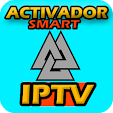 IPTV PREMIU.. file APK for Gaming PC/PS3/PS4 Smart TV